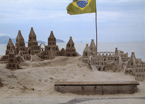 wheelchair travel disabled nancy nate brazil rio_sand_castles