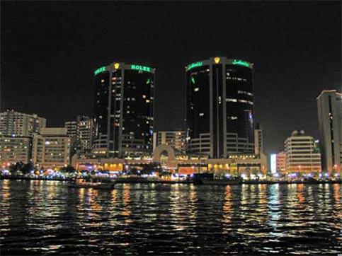 (¯`·._.·[ UAE ]·._.·´¯) Travel_disabled_united_arab